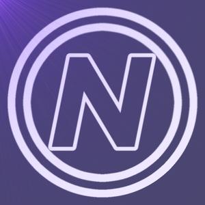 Narcyziak Logo