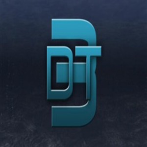 twitch donate - dreamthelov3