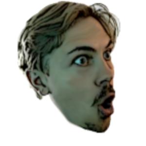 superben1755's profile picture
