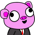 View stats for XmikethepigX