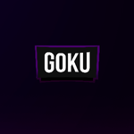 View gokupc's Profile
