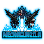 View stats for mechagunzila_
