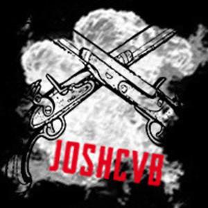 View Joshcvb's Profile