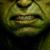 View Creepshow11483's Profile