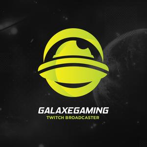 GalaxEGaming