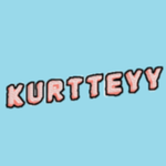View stats for kurtteyy