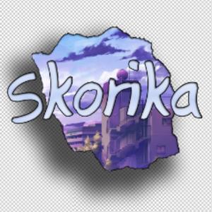 View skorikanevem's Profile