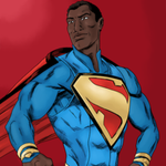 View stats for supermanthony