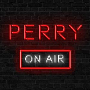 PerryOnAir
