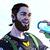 avatar for robi