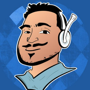 charlynighter's TwitchTV Stats'
