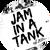 Jam_in_a_Tank