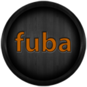 View fuba82's Profile