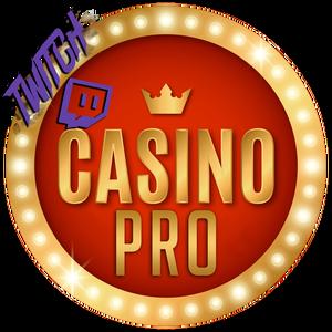twitch donate - casinoprotwitch