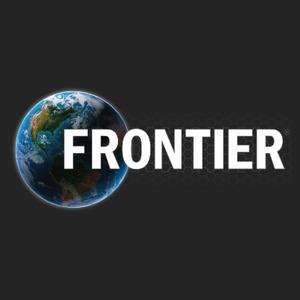 frontierdevelopments