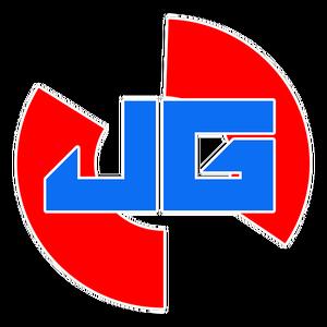 JoeyGripps Logo