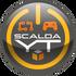 View ScaldaYT's Profile
