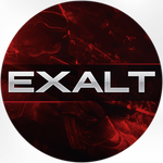 View stats for exaltval