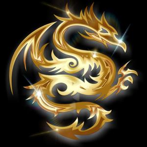 HypePape Logo
