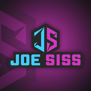 Joe_Siss Logo