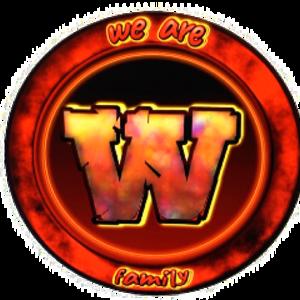WeAreFaTou Logo