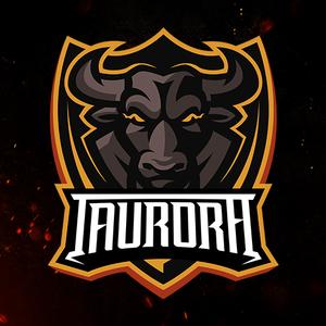 Team Spirit vs Unchained Esports | Taurora Invitational 2 | Grand Finals Bo3