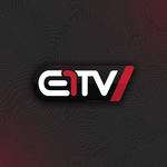 View stats for esporthuCS