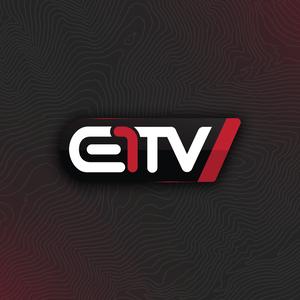 [HU] EPL S9 Finals - !info !küldetés !pontgyűjtés