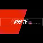 LoreTv__