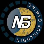 View stats for lNightsidel