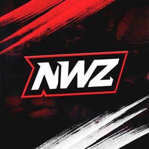 iNewwz Logo