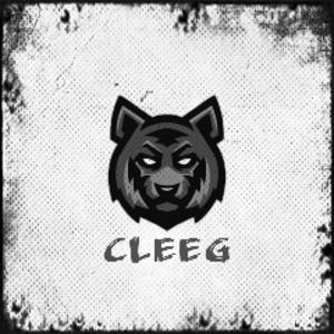 Cleeg_ Logo