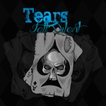 View stats for TearsFallSilent
