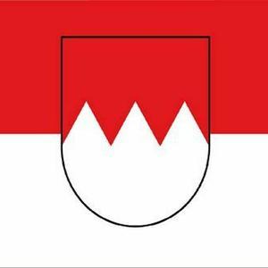 Franken_Lets_Player Logo