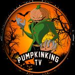 View stats for PumpkinKingTV