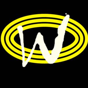 wak0xtc Logo