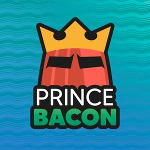 PrinceBacon