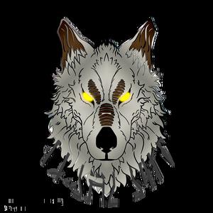 Nightwolf2113