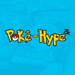 View stats for poke_hype2k