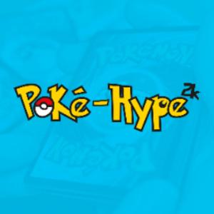 poke_hype2k Logo