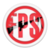 View FPSUsername's Profile