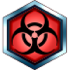 QuarantineChris Twitch avatar