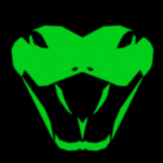 View stats for VenomSnaket