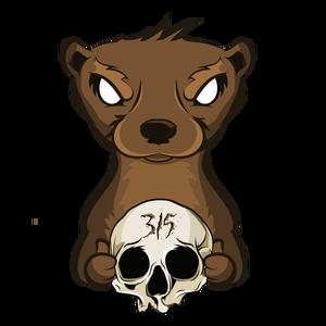cokagaming Logo