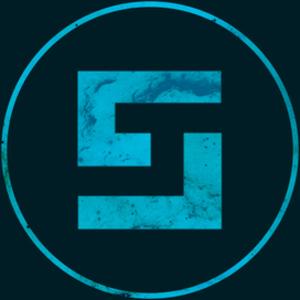 sec_shot's Avatar