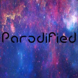 View Parodified's Profile