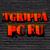 View tgrippa_'s Profile