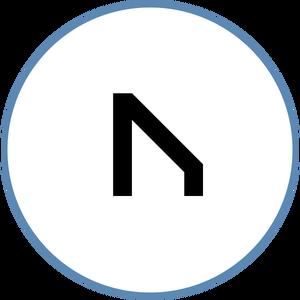 nordavindno
