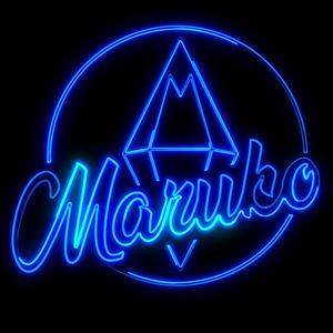 Icona Tvmaruko