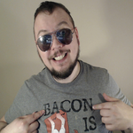 View stats for BaconTongue